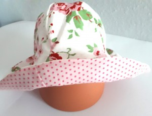 handmade-wende-Damen-sonnenhut-rose